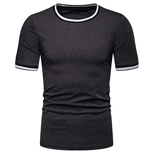 Buy yves saint laurent womens shirt