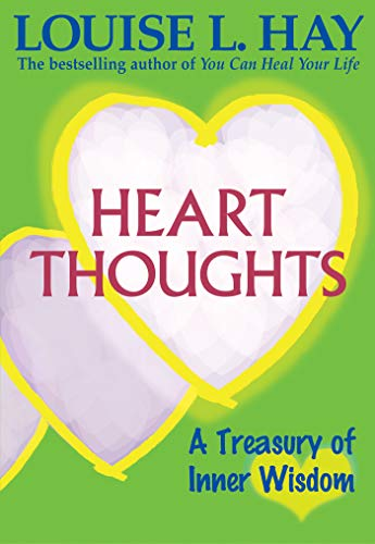 Heart Thoughts: A Treasury of Wisdom