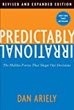 Predictably Irrational Revised & enlarged edition