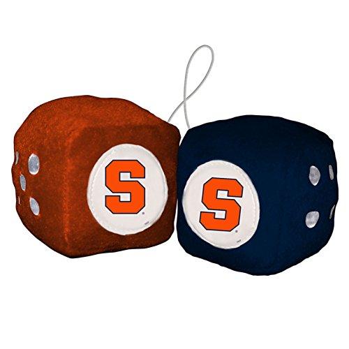 Syracuse Orange 3