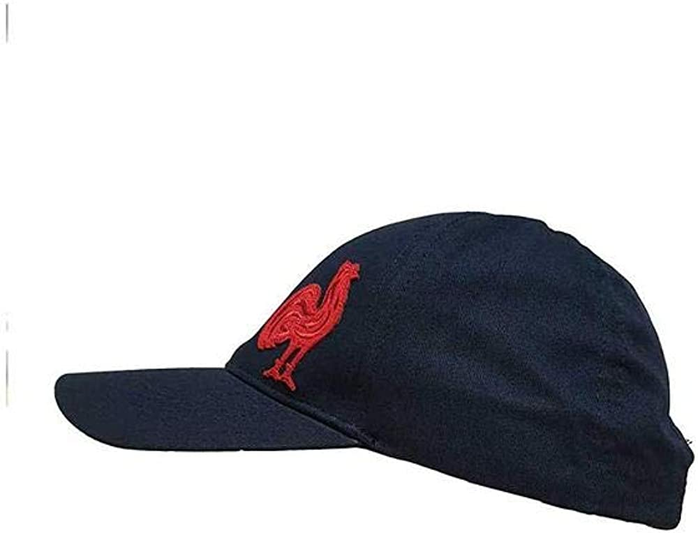 Le Coq Sportif Ffr Cap Dress Blues Gorra, Unisex Adulto, Talla ...
