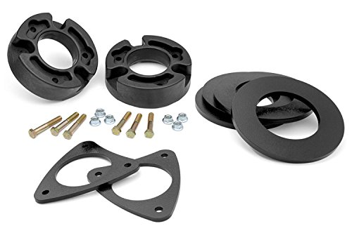 03 expedition lift kit - 6