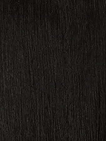 "9c480ff9d11163 Outre Bundle Unprocessed Human Hair Weave Straight - BABE  (12""+14""+"
