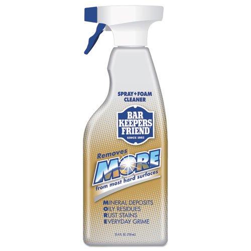 bar-keepers-friend-more-spray-foam-cleaner-254-oz-spray-bottle-citrus-6-carton