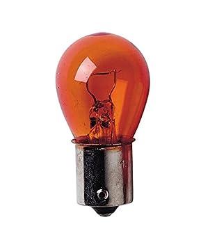 Lampa 98220 Lights Set 10 Pieces