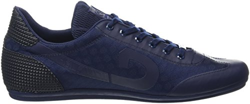 CRUYFF Vanenburg X Lite - Zapatillas Hombre Azul - azul (Navy)