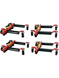 Amazon Com Floor Jacks Vehicle Lifts Hoists Amp Jacks
