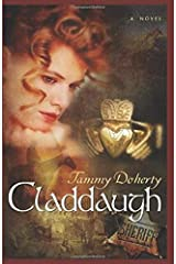 Claddaugh Paperback
