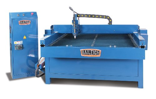 Cnc Plasma For Sale Only 4 Left At 65