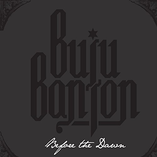 Before The Dawn [Explicit]