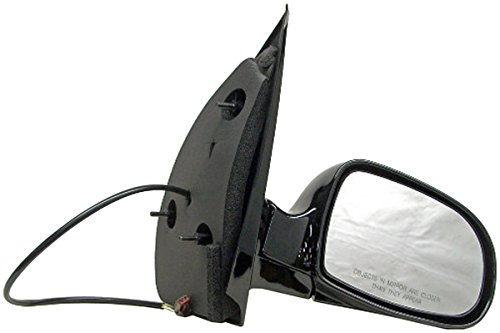 - Dorman 955-1546 Ford Windstar Passenger Side Power Replacement Side View Mirror
