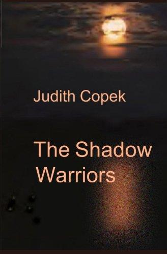 The Shadow Warriors – CyberWar