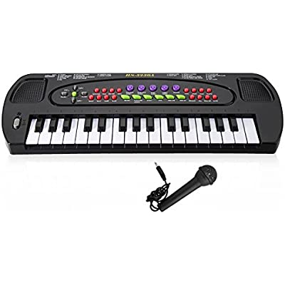 lightahead-32-key-electronic-organ