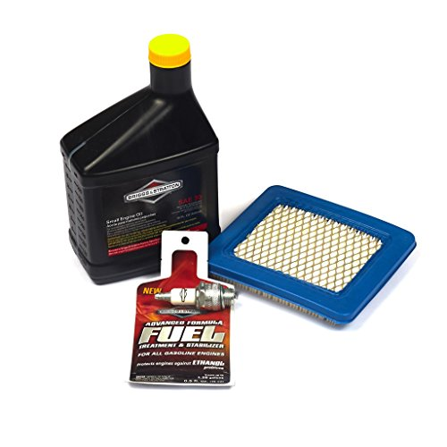 Briggs & Stratton Briggs and Stratton 5140B Quantum Series Engine Maintenance Kit