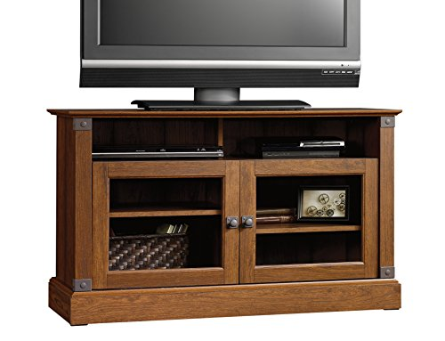 country style tv stands - 1