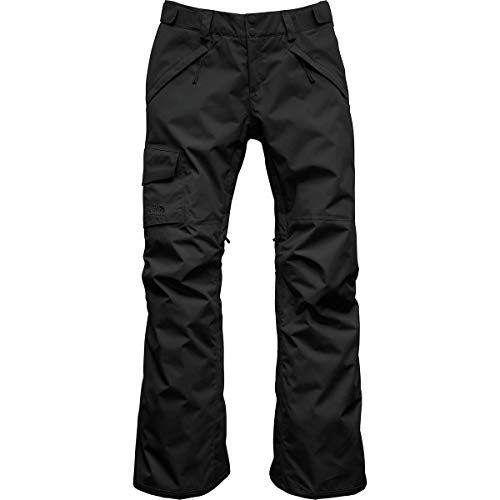 Best Athletic Womens Insulated Pants