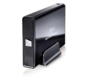Quick Disk USB2.0 - Boîtier externe pour disque dur SATA 3.5 quot  0bd98e7c476a