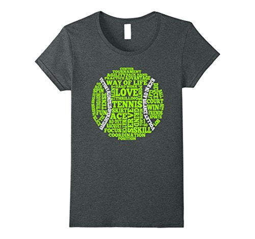 2d16d62a Tennis t-shirt the best Amazon price in SaveMoney.es