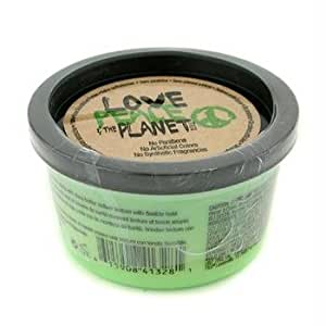 Love, Peace & The Planet Eco Freako Cherry Almond Texturizer - 75g/2.65oz