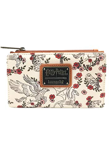 Most Popular Womans Novelty Wallets