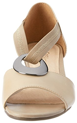 Beige Women Neutral Shoes glove Easy Steps Praise EZwqxFgI