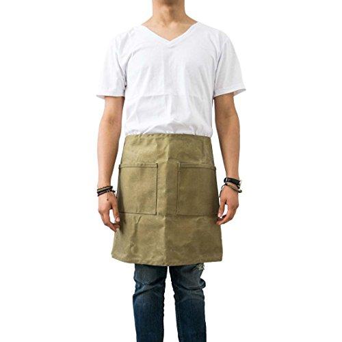 japanese apron dress pattern - 6