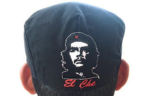 Che Guevara Black Beret (Che Guevara Berets)