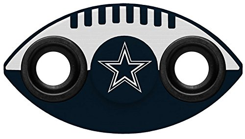 Dallas Cowboys Fidget Spinners Price Compare