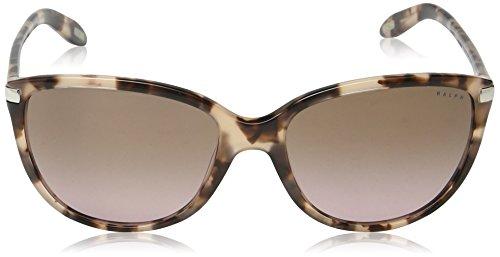 Ralph Sonnenbrille Ralph RA5160 Sonnenbrille RA5160 Rosy Tort Rosy RA5160 Tort Sonnenbrille Ralph HTdBwrWHq