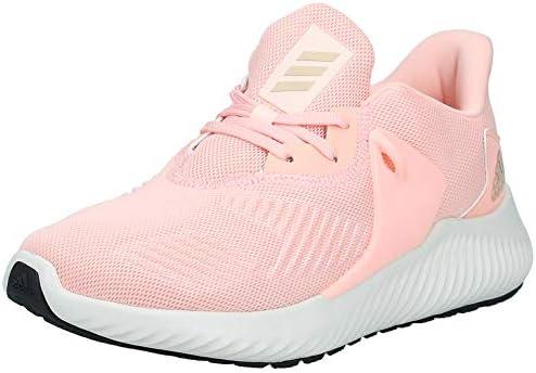 adidas alphabounce women's price