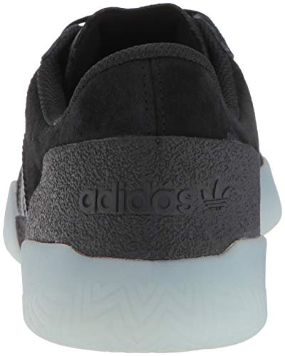 Adidas Black City black Da Originals Cup Uomo 5XrARXqwx