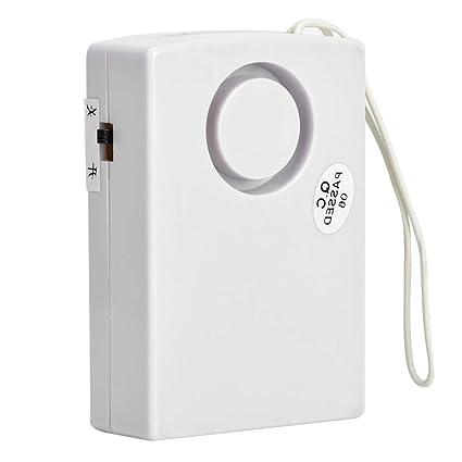 Alarma para casa, Alarma de Seguridad, Sensor de Contacto ...