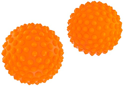Select-Foot-Massage-Ball-2-Pack