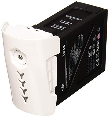 DJI TB48 5700mAh Inspire 1 Battery (White)