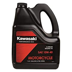 Improved shift quality through enhanced transmission / clutch performance and dependability. Recommended in applications requiring API SL & CF, JASO MA and JASO MA2 engine oil.