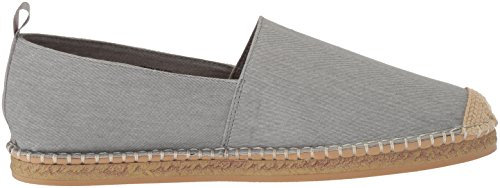 Lauren Grey Slipper Ralph Polo Ralph Polo Soft Mens Barron qxtRWPOw
