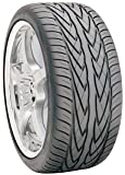 Toyo Tire Proxes 4 All Season Tire - 205/55R16 94V
