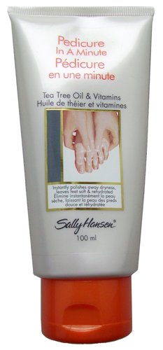 Sally Hansen Hand Cream - 9