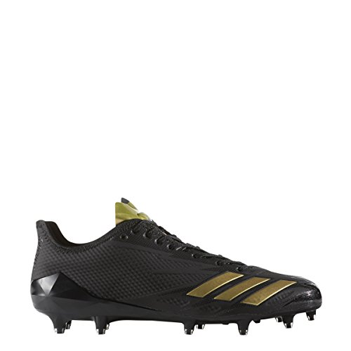 sale retailer 09121 16a16 adidas Adizero 5-Star 6.0 Cleat - Men
