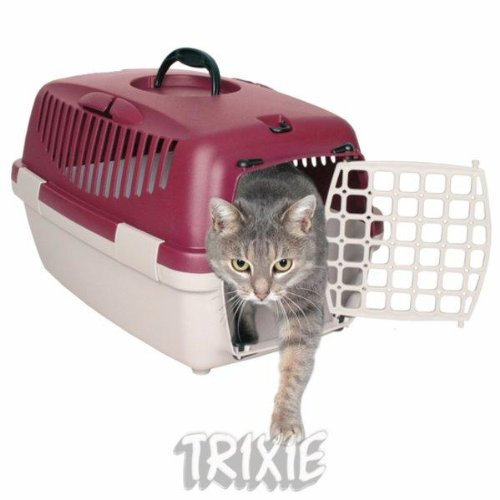TRIXIE 39811