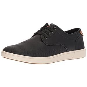 Steve Madden Men's Flyerz Sneaker