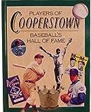 Players of Cooperstown, David Nemec, 0785308768