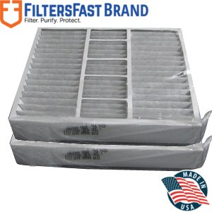 replacement-room-air-conditioner-filters