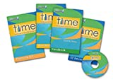img - for TIME Planning Kit: Together in Ministry Everyday book / textbook / text book