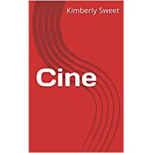 Cine (Spanish Edition)