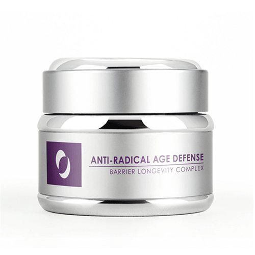 Osmotics Cosmeceuticals Anti-Radical Age Defense Moisture Complex, 1.7 - Age Radical Defense Anti