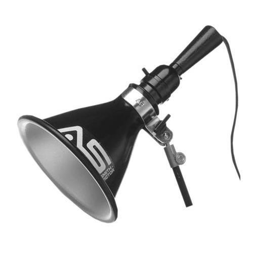 - Smith Victor Adapta-Light A5 250 Watt Tungsten Flood Light with 5