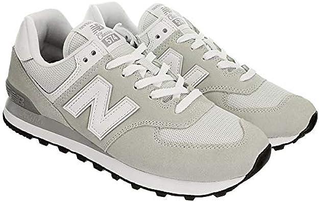 VINTAGE originale scarpa ha una durata in Stand