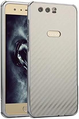 Funda® Firmness Smartphone Carcasa Case Cover Caso para Huawei ...