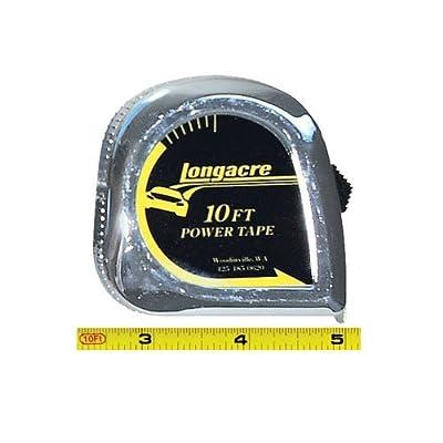Longacre 50870 Tire Tape